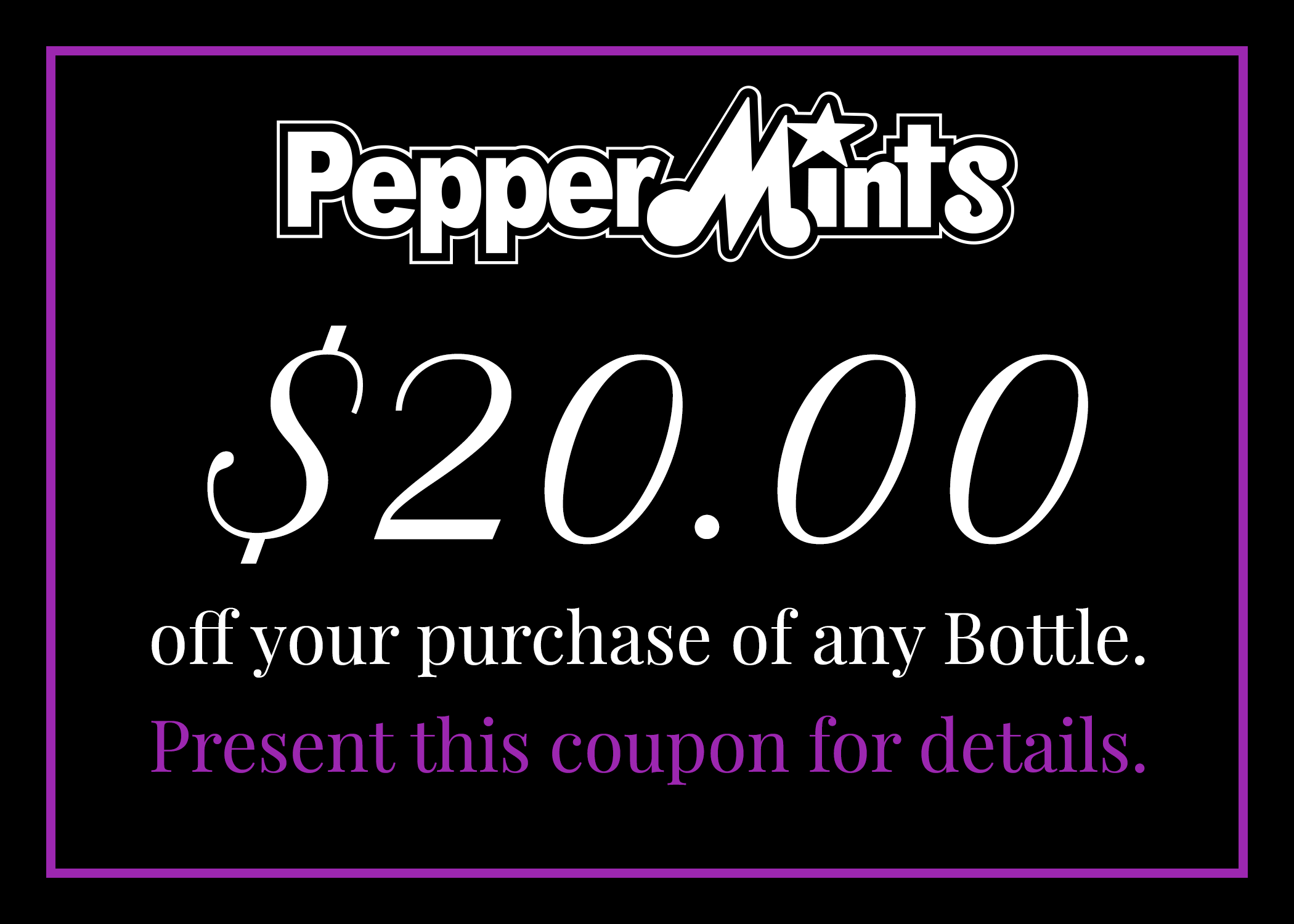 //peppermintsniagara.com/wp-content/uploads/2018/06/coupon-20.png